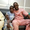 Baasit Rahman and Pasuma