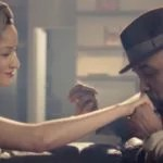 How To Successful Slide Into Your Crush DM Like Banky W Did With Adesua Etomi