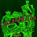 "Music Premiere : CollinShezzo Link-Up With The Aristocrat & Confessor On "" Omo Olope """