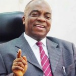 How Terrorism Are Driving Nigeria Back, And Why We Need True Change By David Oyedepo