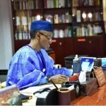 El-Rufai Urges Nigerians Youth to Join Political Parties