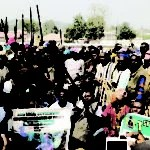 Fayose & Local Hunters Declares War Against Fulani Herdsmen In Ekiti State