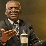 How Femi Falana Reacts To Obasanjo's Letter To Buhari