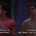 Step By Step Guide On How To Escape The Friend Zone