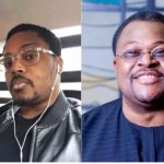 How Nigerian Reacts To Paddy Adenuga's Experience On How He Nearly Bought Chevron Netherlands Without His Family Assistant