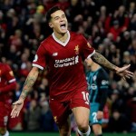 Breaking: FC Barcelona Signs Philippe Coutinho From Liverpool For a British Record of £142 Million