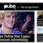 Pulse Nigeria Signs pan-African Content Agreement With The New York Times
