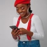 X3M Music Act Simi Announced As Brand Ambassador For Opera In Nigeria
