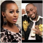 Billionaire Daughter, DJ Cuppy Reveals Difference Between Her And Billionaire Son, Davido