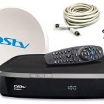 Why Multichoice, DSTV/GOTV Will Close Down Operation in Nigeria Next Year