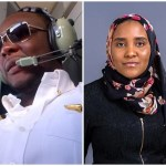 What You Need To Know About Mother Of All Wedding Between Aliko Dangote's Daughter, Fatima And Son Of Ex-IG Of Nigerian Police, Mohammed Abubakar