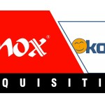 Zinox Group Acquires Konga.COM From Investors Naspers and AB Kinnevik