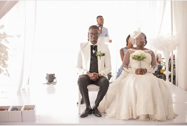 Ameyaw Debrah Wedding Photos 00 (1)
