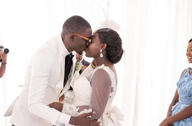 Ameyaw Debrah Wedding Photos 00 (2)