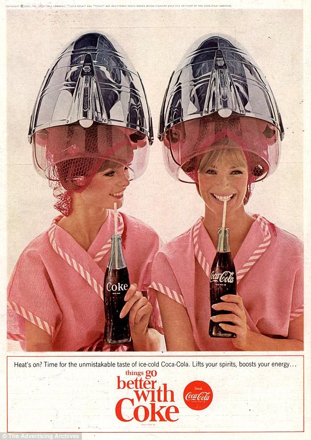 Coca-Cola to launch an alcoholic Chu-Hi drink 00