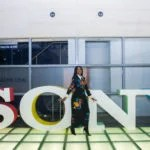 Mo Abudu's EbonyLife Goes Global She Signs Contract With Sony Pictures Entertainment