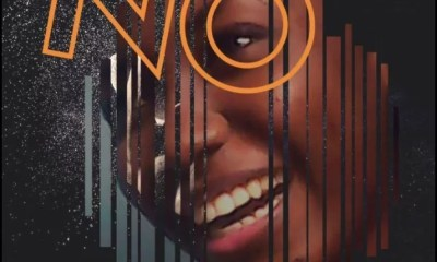 Olatide -- NO (Prod by Finni Beatz) 00