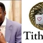 So We Are Fool Over These Years As Pastor Sam Adeyemi & Tunde Bakare Agree That Paying Of Tithing Has Expired