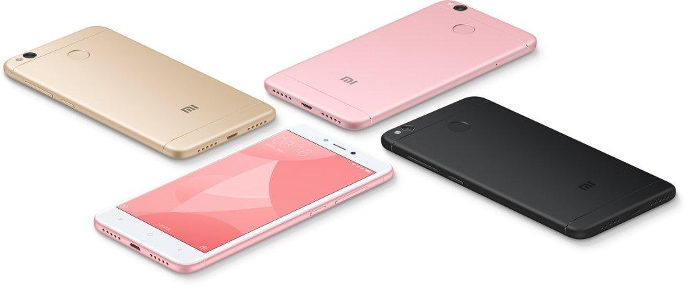 Xiaomi Phone 00
