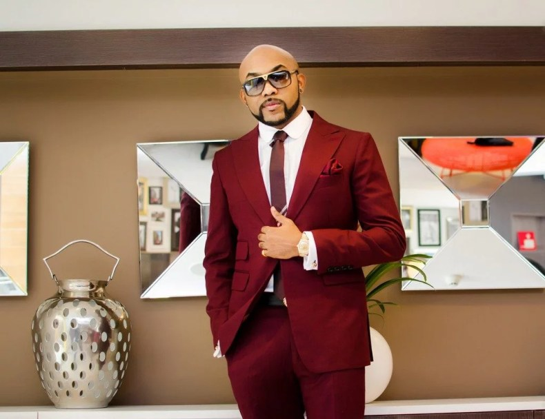 Banky W Signs Uber Nigeria Deal
