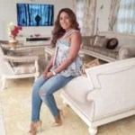 Nigeria Billionaire Blogger Linda Ikeji Set to Launch Online Streaming Service, Like That of Netflix For Africa