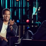 Jay Z Open Ups On Moment He Discover That His 'Mother Is A Lesbian' (Watch Video)