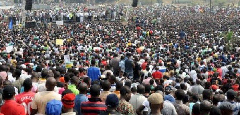 Nigerian Youths 00