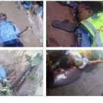 All That You Need To Know About Offa Bank Robbery Attack, As 15 Confirmed Dead In Black Sunny Afternoon