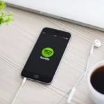 After Opening Services In South-Africa, Music Streaming Giant Spotify Recruiting Senior Editor For African Music Culture