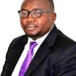Ahead of 2019 Governorship Race in Oyo State: Deputy Governor Of CBN, Adebayo Adelabu Resigns From His Role