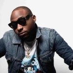 "Davido Advice to Other Musician On International Deal — ""You Don't Need To Chase That American Dream At All!"""