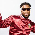 Maleek Berry Blasts Unnamed Irresponsible Elders In Nigeria Music Industry
