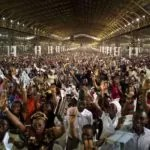 """Interesting Twist! RCCG Orders Intending Couples to Conduct """"Genital Test"""""""