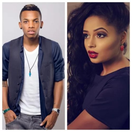 Tekno-And-Lola-Rae