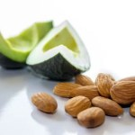 Best 6 Healthy Foods For Your Appetite