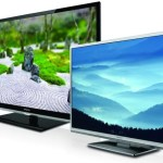 How To Increase The Lifespan of Your LED TV