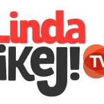 Linda Ikeji Officially Launch Online Streaming Service, As Linda Ikeji TV Goes Live