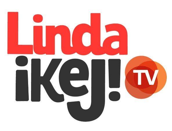Linda Ikeji TV