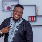 From Grass to Grace: Oye Akideinde Speaks On How They Built 360Nobs, Boomplay Music From Scratch To Success