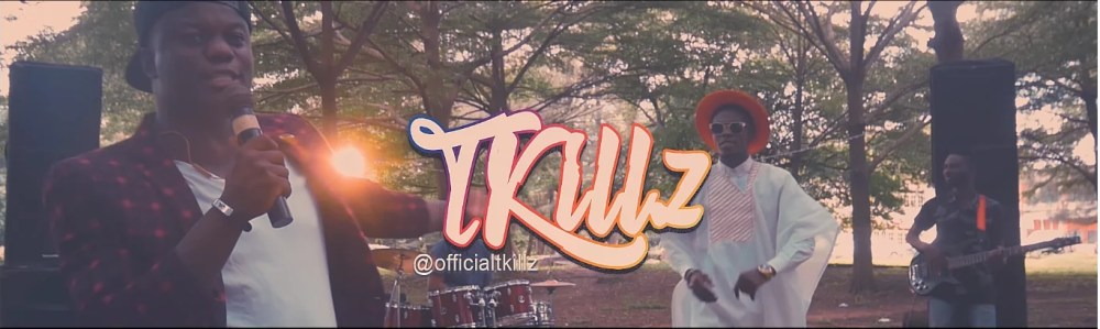 Tkillz -- 5&6 Official Video (Directed by Mofti Pro) 00