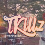 Smash Hit Alert! TKillz Rides On Mofti Pro Directed Naija Wedding Styled Video In 5&6