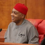 "False Asset Declaration: Supreme Court Clears Saraki From All Charges By CCT, Says "" It's a 'Caricature of Justice """