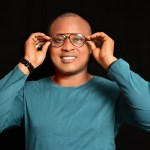 Up And Close Chat with Chibuzor…. A Veterinary Doctor's Move into the World of Music