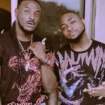 """Who Owns """" Fia """" by Davido? As Peruzzi's Former Label Claims Ownership Of """" Fia """" & Davido's Other Hit Songs"""