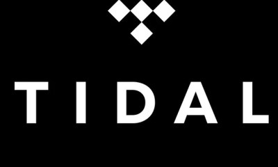 Tidal to Start Operation in African