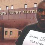 "Ex-Convict James Ibori Set to Dump PDP for APC "" PDP Sent Me to Jail, APC Released Me """