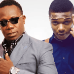 Forget Slim Case, Duncan Mighty Is Most Featured Nigeria Artiste in 2018 With Over 20 Songs! — Should Wizkid Be Thanked For Reviving Duncan Mighty's Career Or Not?