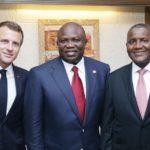 Governor Akinwunmi Ambode – The True Lagos Legacy