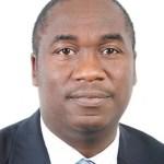 Breaking: Operation Remove Ambode Continues As Femi Hamzat Steps Down For Sanwo Olu Ahead Of APC Primaries