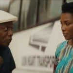 "Netflix Acquires Full Right to Genevieve Nnaji's Nigerian Comedy Movie "" Lionheart """
